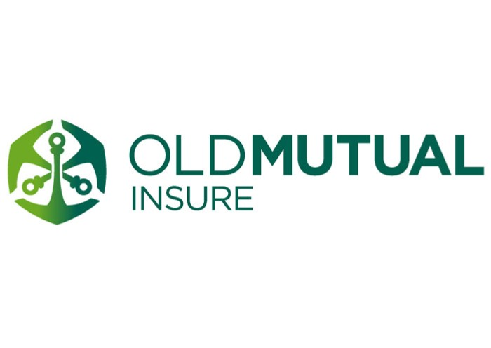 Old Mutual Insure Assessment Centre - Port Elizabeth