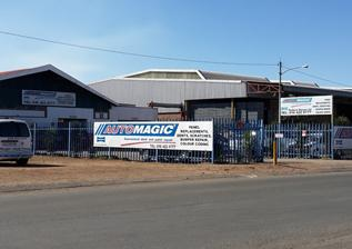 Auto Magic Vereeniging