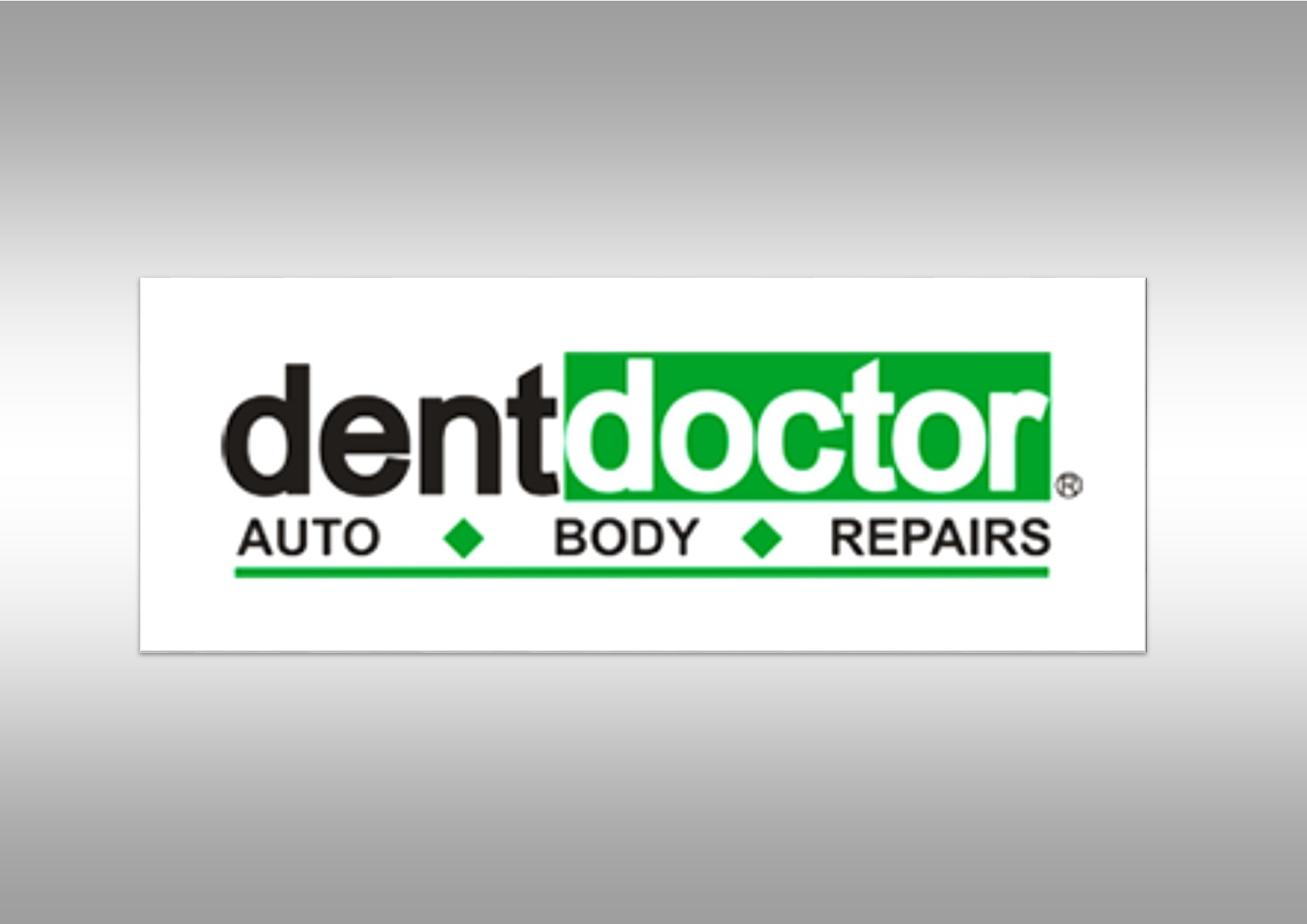 Dent Doctor Port Shepstone