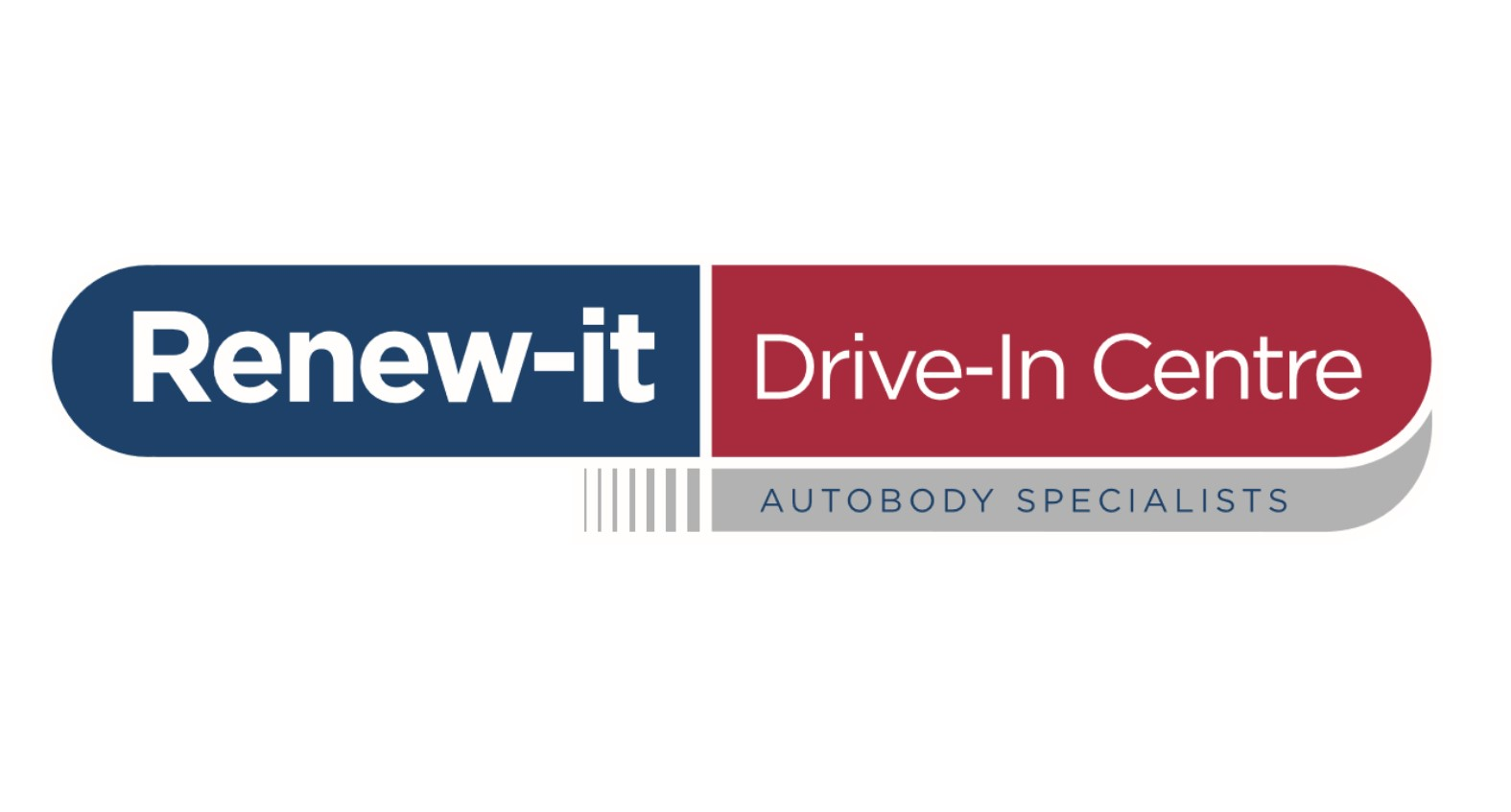 Renew-It Drive-In Centre Randburg