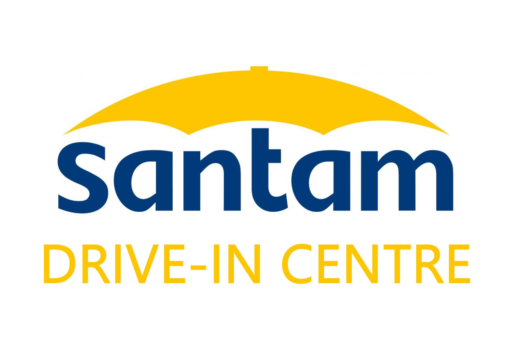 Santam Drive-In Center Florida