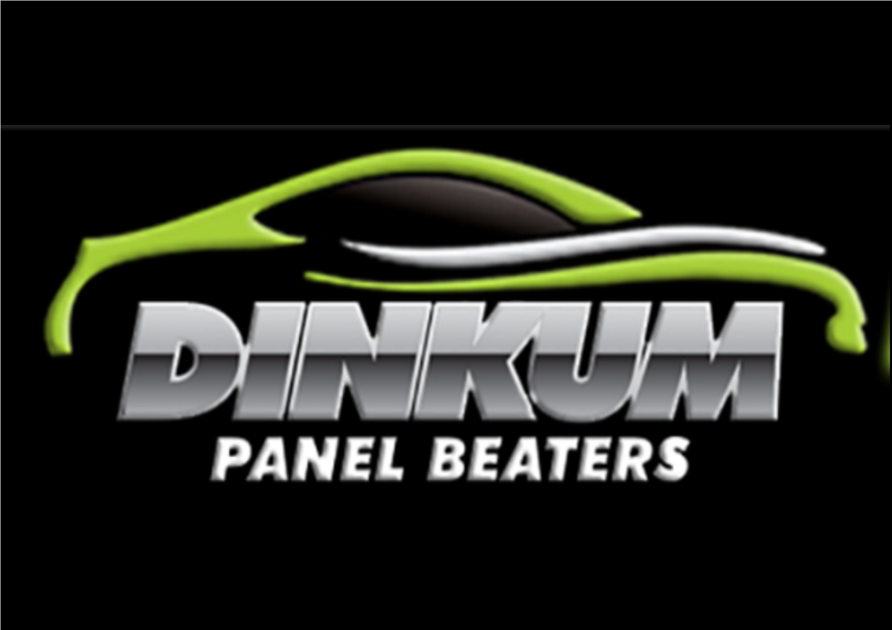 Dinkum Panel Beaters - Panel Beater Directory