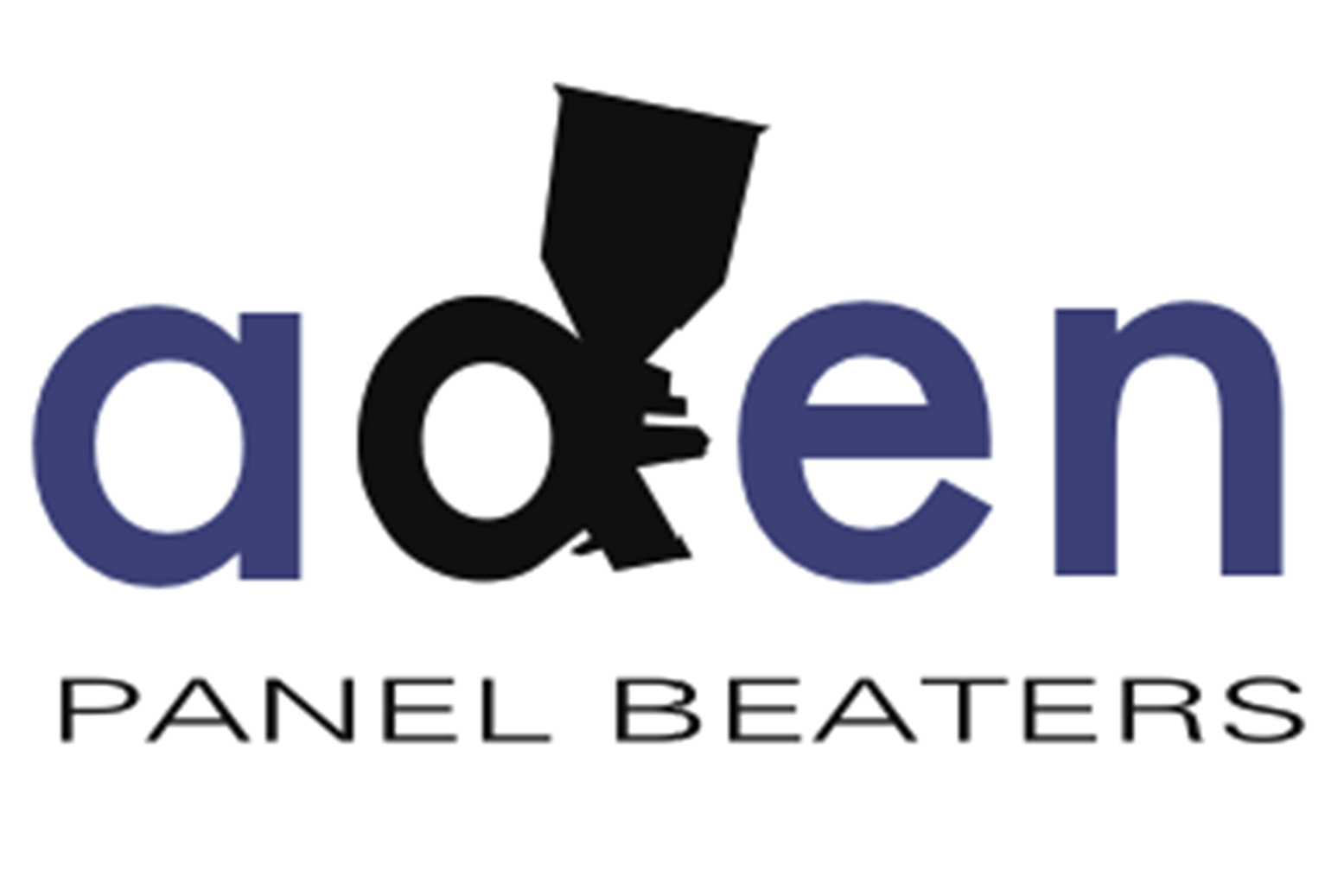 Logo of Aden Panel Beaters