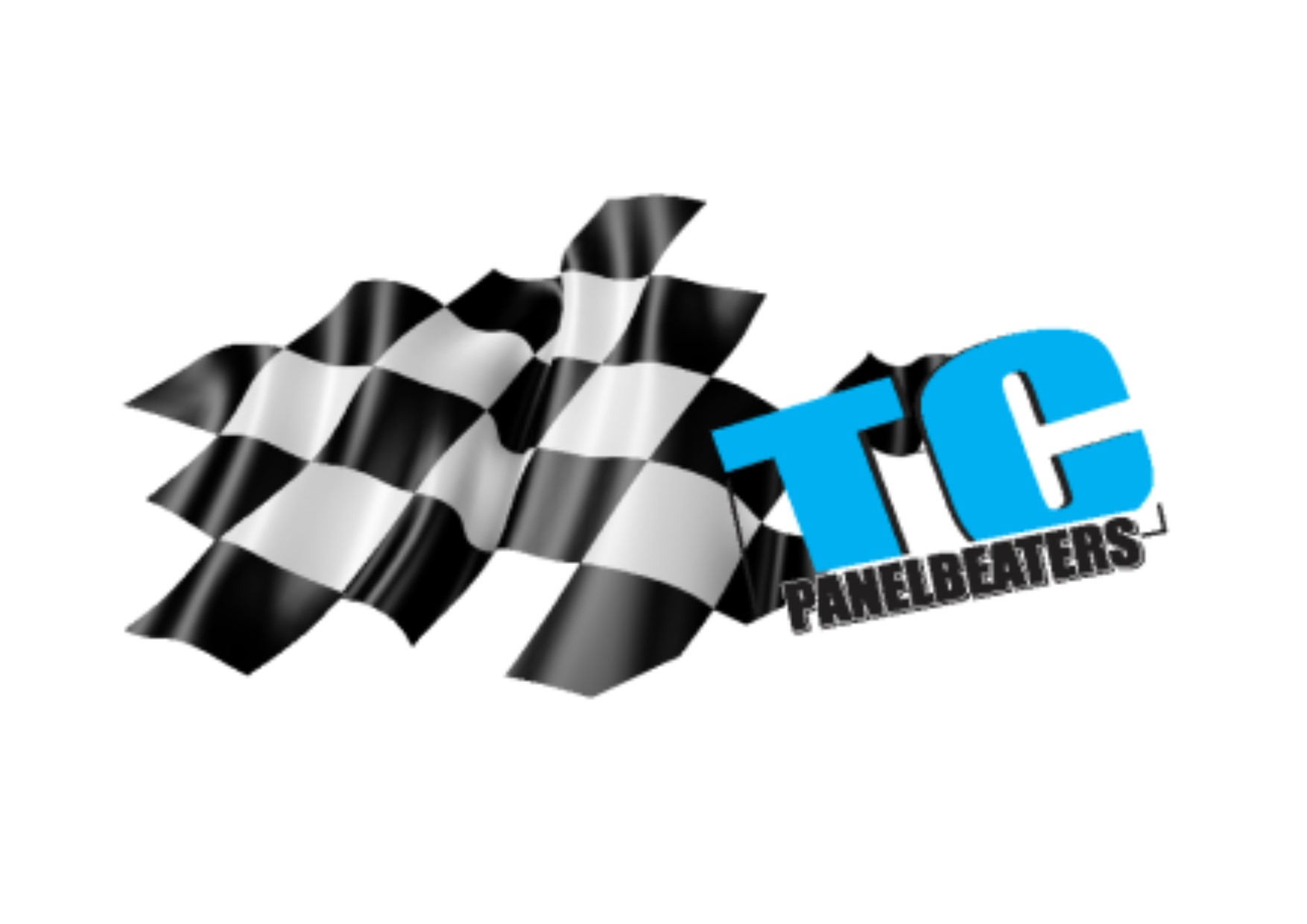 Logo of TC Panel Beaters