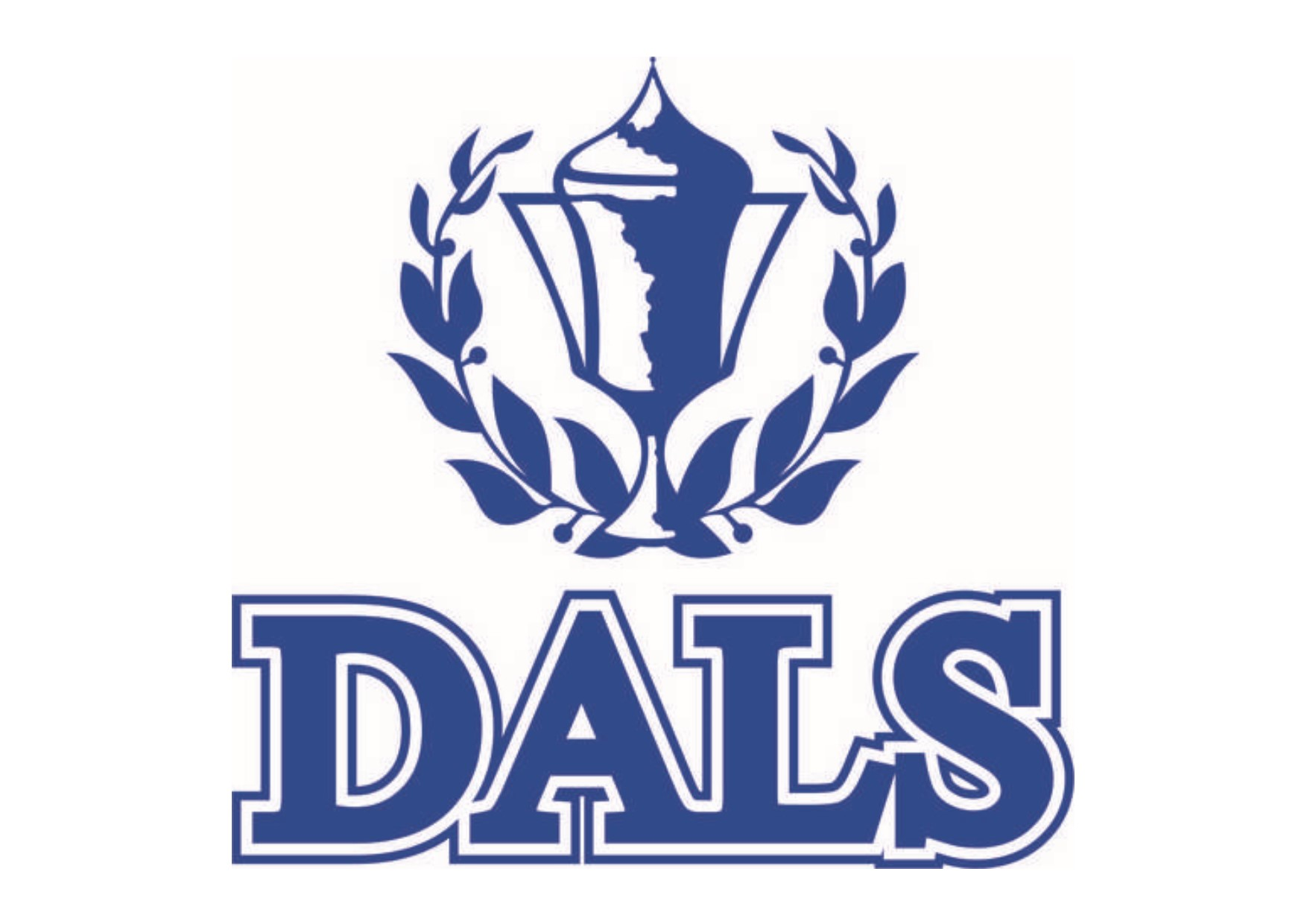 Logo of Dals Motor Group - Montague Gardens Panelbeaters