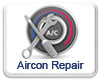 Air Conditioning Repair / Refill