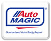 Auto Magic  Franchise / Agent