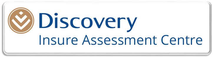 Discovery Insure Assessment