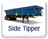 Side Tipper Trailers