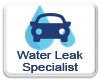 Water Leak Specialist
