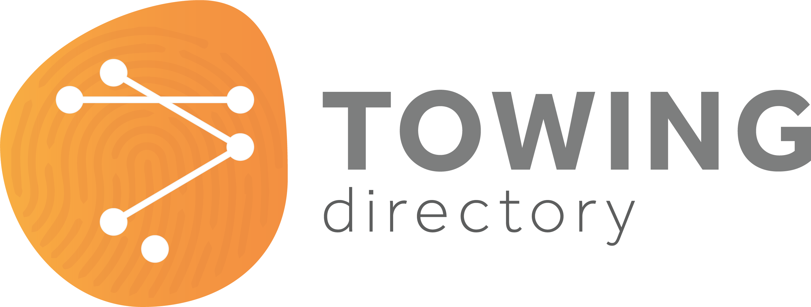 Towing Directory