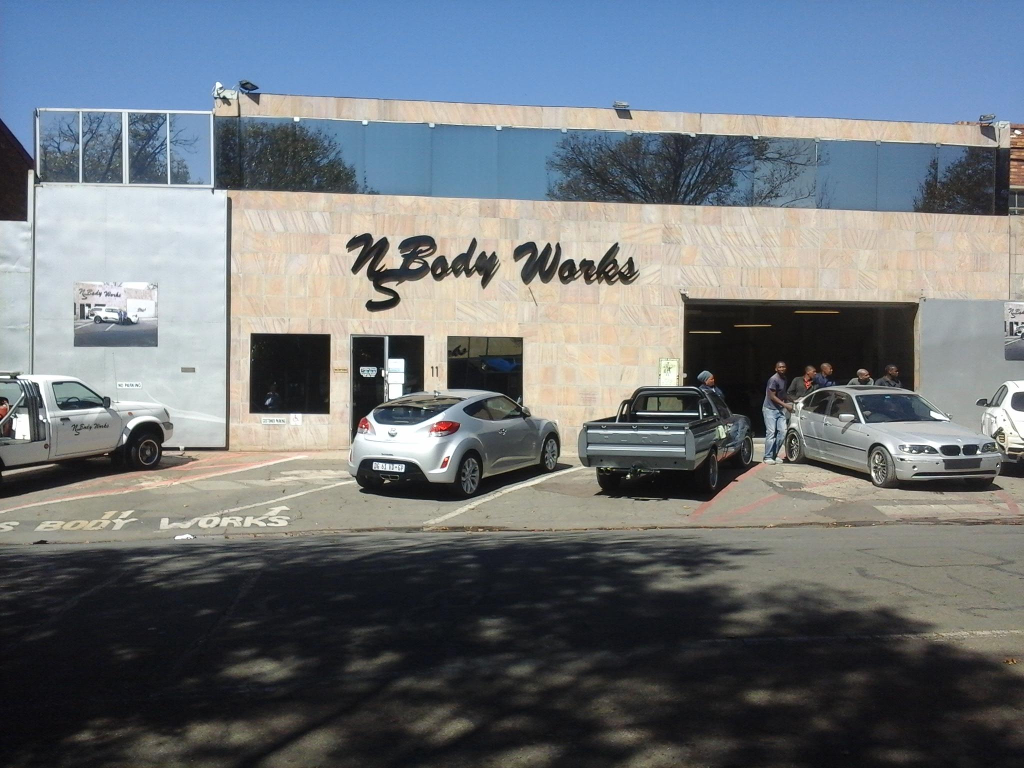 Hollard Classic Car Insurance